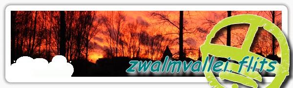 ga naar de website van Natuurpunt Zwalmvallei